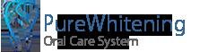 ピュアホワイトニング|セルフホワイトニング(WHITENING NET)